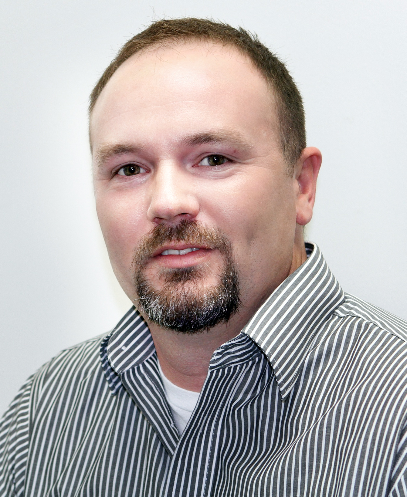 Mike Schwaller Joins Integrated Facility Services Ifs