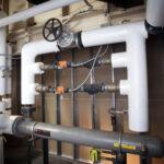 Plumbing Maintenance Programs