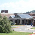 Integrated Facility Services to install building automation system for VA Hospital in Mountain Home, TN