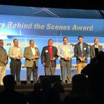 Jeremy Welch Receives Ameren Trade Ally Award