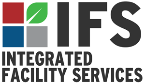 home integrated facility services