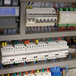 Blog – Building Automation